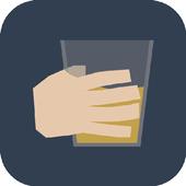 Hand Beer 1.0