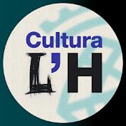 Cultura L'H 1.1