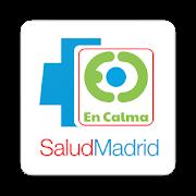 EMC mobile : versión española 2 8 4 APK Download - Android