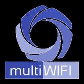 multiWIFI Sweefy 2.2.0