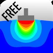 Bearing Capacity FREE 1.1.1