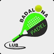 Badalona Padel Club 8.0