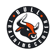 Bull Training Center 80
