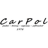 Car Pol 6.6