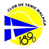 Club de Tenis Málaga 7.2