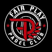 Fair Play Padel Club 8.1