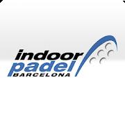 Indoor Padel Barcelona 6.6