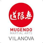 Mugendo Vilanova 7.3