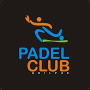 Padel Club Quilpue 7.3