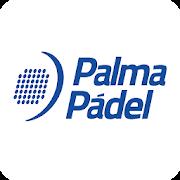 Palma Padel