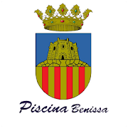 Piscina Benissa 7.3