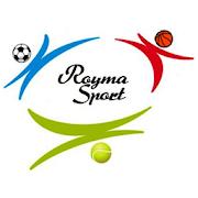 Royma Sport 6.7