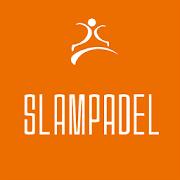 Slam Club 7.4