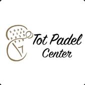 TOT PADEL CENTER