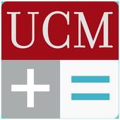 UCMatricula 1.1