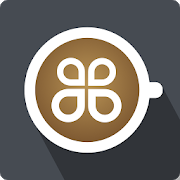 Button Barista app 1.3.1 2016–12–01