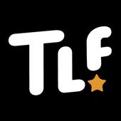 Tus Locales Favoritos [TLF]