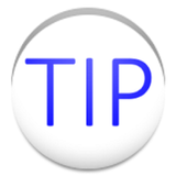 Tip Calculator 1.0