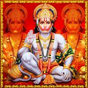 sri venkateswara telugu audio 1 56 APK Download - Android