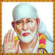 Sai Baba Songs 2.0