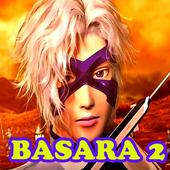 Guide New BASARA 2 1.0