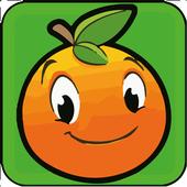 Etech Kid's App 1.1