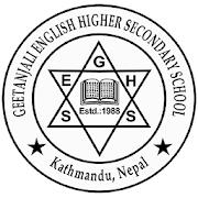 Geetanjali School 1.6