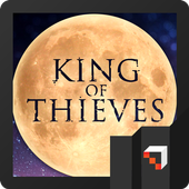 Thieves King 1.7