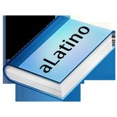 aLatino FREE