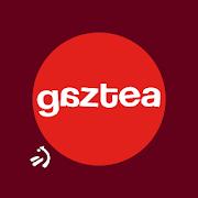 GAZTEA 2.0