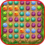 Eggs Balls Dash Game Android 1.4