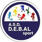 Debal Sport 1.0