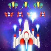 Galaga Wars 3.4.2.1054