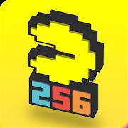 PAC-MAN 256 - Endless Maze 2.0.2