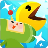 download sailor moon drops mod apk