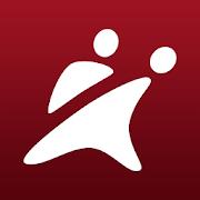 DanceApp 1.4.1