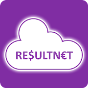 ResultNet 1.2.1