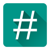 MoreLocale 2 2 3 1 APK Download - Android Tools Apps