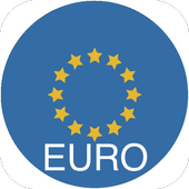 Euro Currency Converter 1.0.0