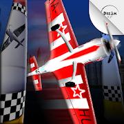 AirRace SkyBox 5.0