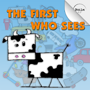 First Who Sees ... 2.0