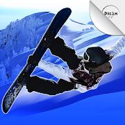 eu.dreamup.snowboardracingultimatefree 3.1