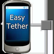 EasyTether Pro 1.1.19