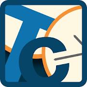 Timecheckers 1.7