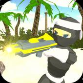 [Kill Code] Online Shooter 1.08b