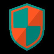 NetGuard - no-root firewall