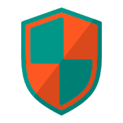 NetGuard - no-root firewall 2.207
