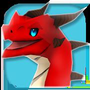 Fly My Dragon 1.0.1