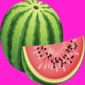 Früchte Spiele Kostenlos
