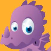 Cool Dragon Games free 1.3